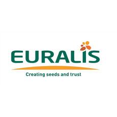 Евраліс