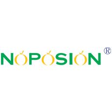 Нопосон