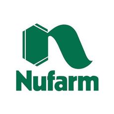 Нуфарм