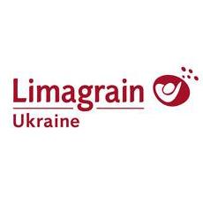 Лімагрейн