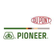 Піонер